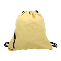 Classic Drawstring Sack Pack