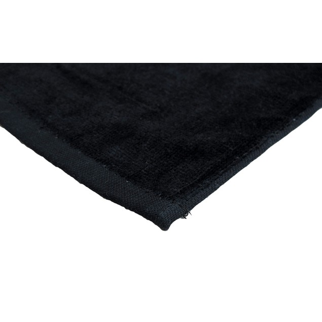 Harley-Davidson Motor Cycles Logo Beach Towel 30 X Beach Towels