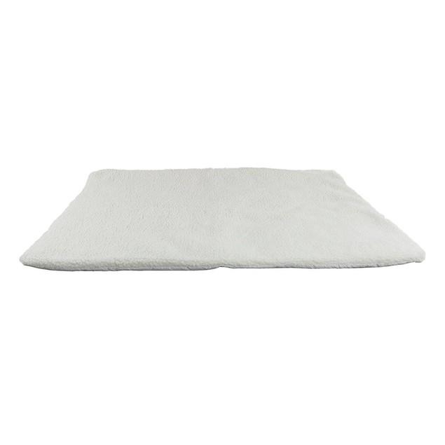 Self-Warming Pad Cushion Mat Bed for Pets