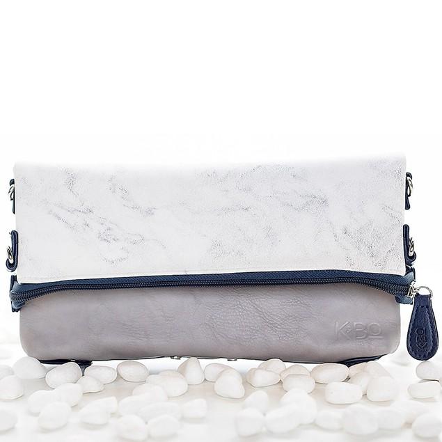 Kynlee Bag (6-in-1)
