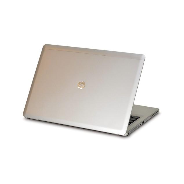 "HP 14"" EliteBook Folio 9470M, Intel Core i5, 250GB HDD (Grade A)"