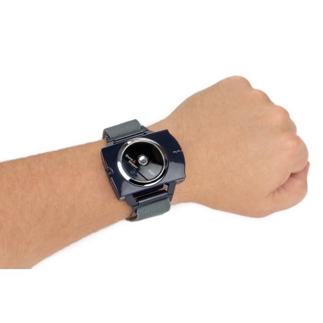 Anti Snore Wristband