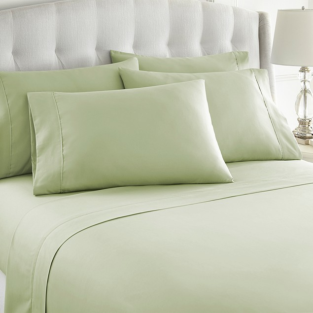 Hotel 5th Ave. 1000 Thread Count Sheet Set