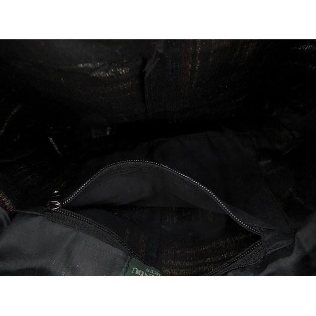 Cotton Striped Patchwork Hobo Sling Bag Womens Hobo Handbags