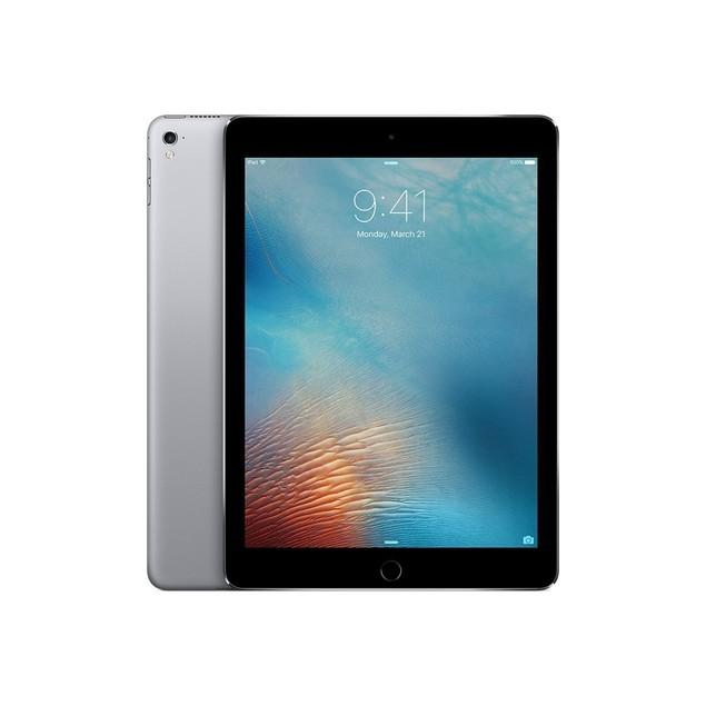 Apple iPad Pro 9.7-inch 128GB Space Gray Wifi