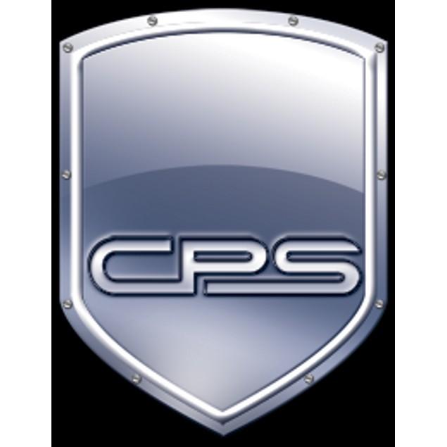 Product Repair Protection Plan