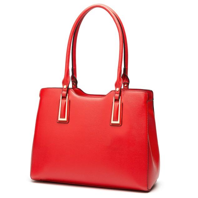 MKF Collection Sia Satchel Bag by Mia K Farrow