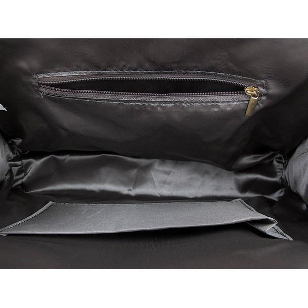 Famous Landmarks Rhinestone Metal Frame Clutch Womens Clutch Handbags