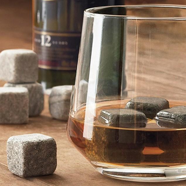 9-Pack Whiskey Stones