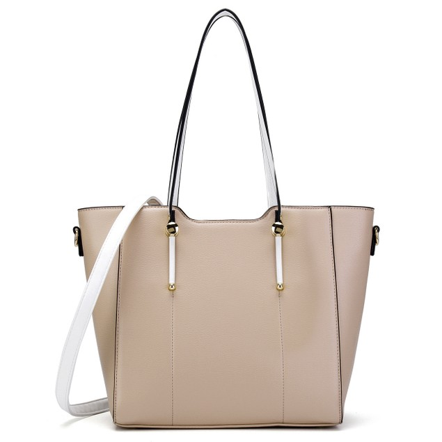 MKF Collection Liv Tote Bag by Mia K Farrow