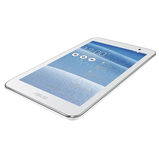 "BRAND NEW Asus 7"" MeMO Pad 7 Tablet (ME176CX-A1-WH)"