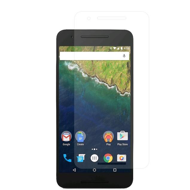 Huawei Google Nexus 6P Screen Protector