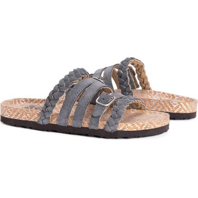 MUK LUKS® Women's Terri Sandals