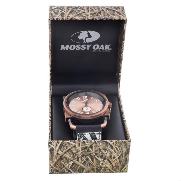 Mossy Oak Analog Watch