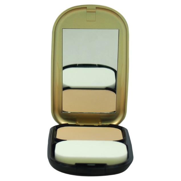 Facefinity Compact Found.SPF15 #1 Porcelain Max Factor 1pc