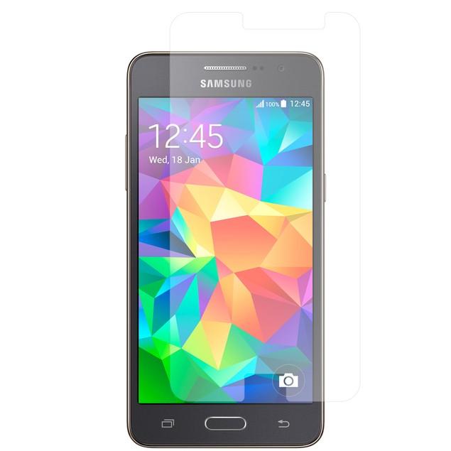 Samsung Galaxy Grand Prime LTE G530 Screen Protector