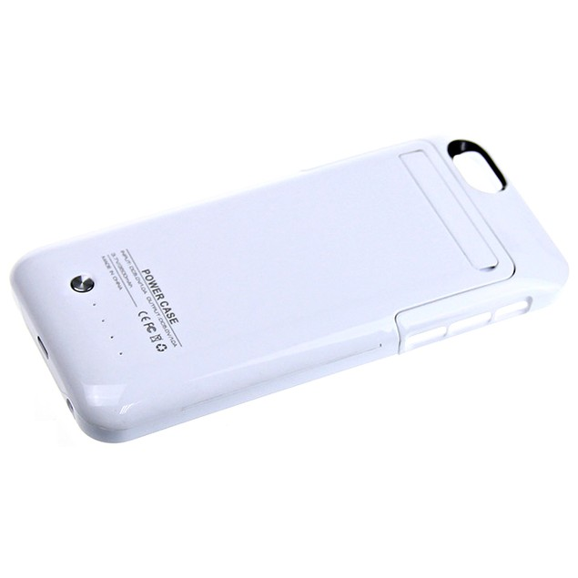 iPM iPhone 6 Power Charging Case