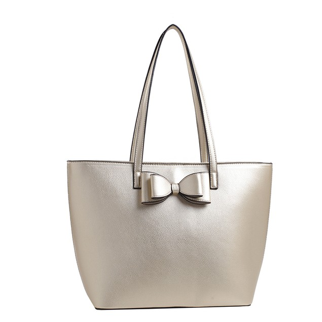 MKF Collection Claires Shopper Tote By Mia K Farrow