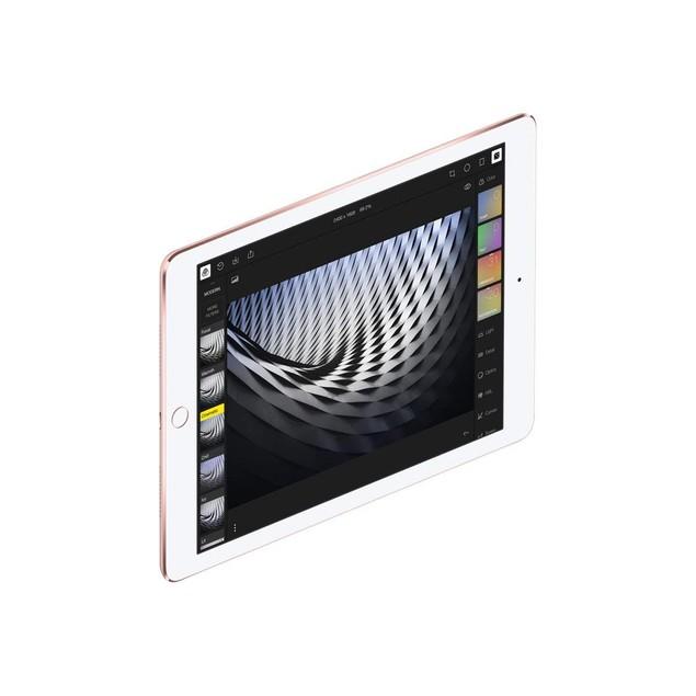 "iPad Pro 9.7"" 32GB Tablet - Wifi or 4G"