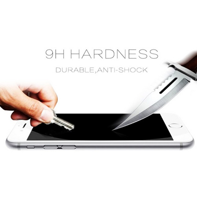 Alcatel OneTouch Fierce XL Tempered Glass Film Screen Protector Clear