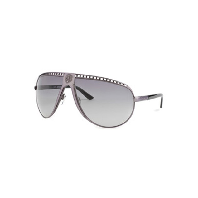 Just Cavalli Fashion Sunglasses - Purple