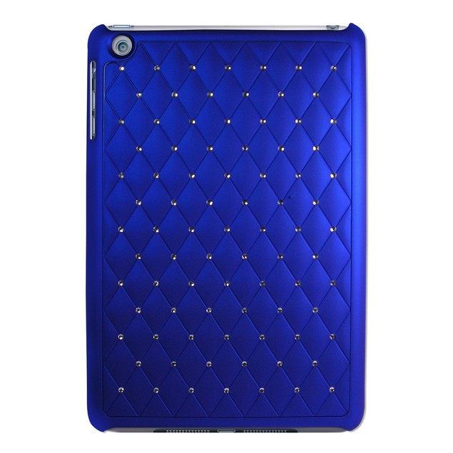 iCover Studded Diamond Case for iPad Mini