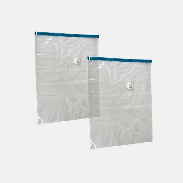 Sto-Away Gigantic Space Saving Vacuum Bags