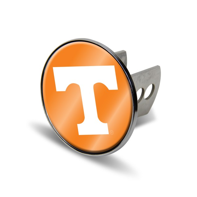 Tennessee Laser Hitch Cover
