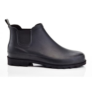 Henry Ferrera Ez-Going Womens Rain Booties