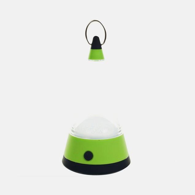 Whetstone 25 LED Camping Lantern - 3 Lighting Modes