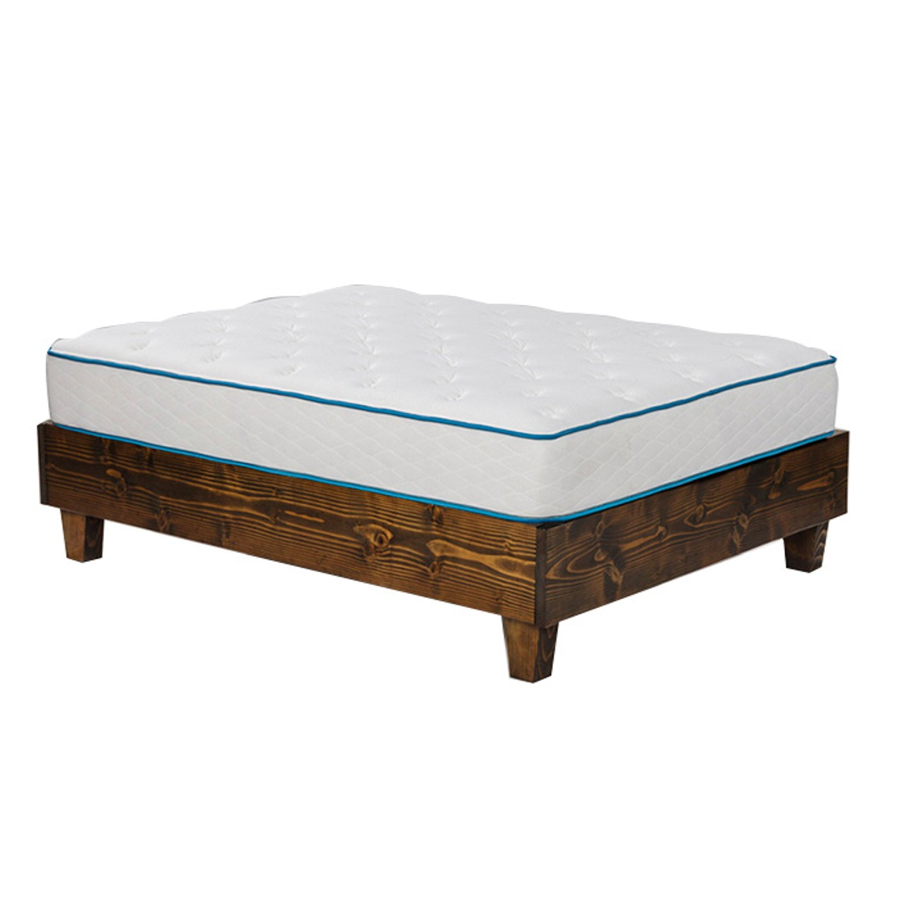 Arctic Dreams 10 Cooling Gel Mattress Made In The Usa Tanga