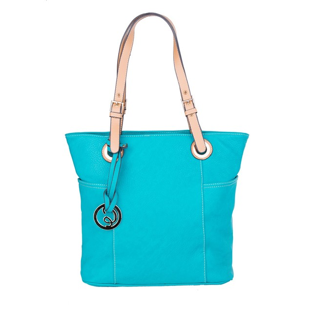 MKF Collection Large Surelle Mama Tote