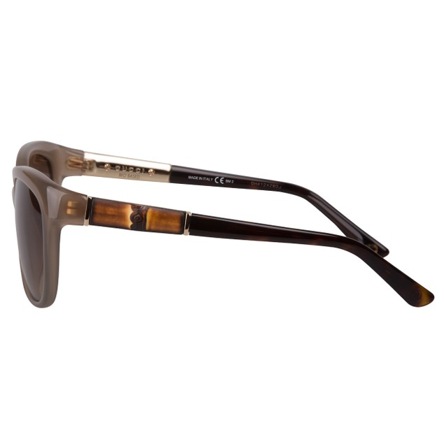 Gucci 3672/S 08YR JD Women's Sunglasses