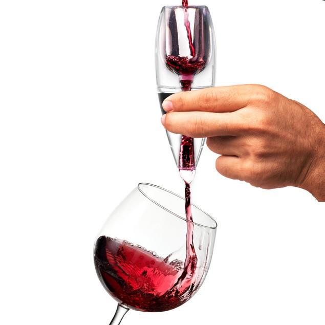 EraVino Volcano Wine Aerator