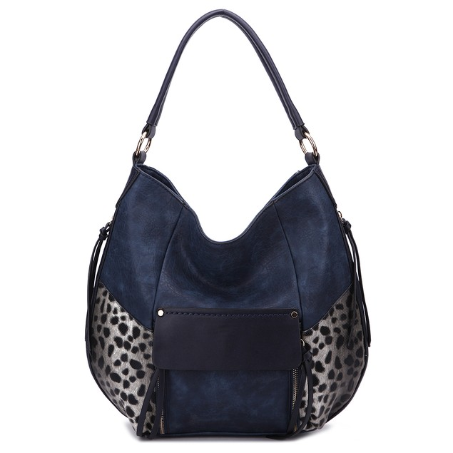 MKF Collection Shana Hobo Bag
