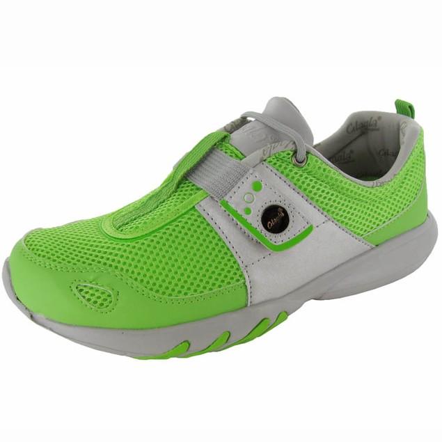 Glagla Unisex 'Classic' Sneaker Shoe