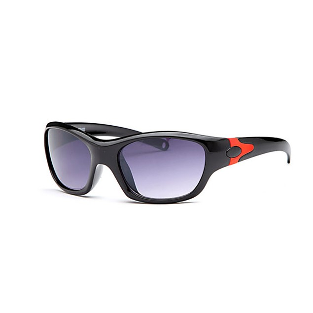 2-Pack Kids Polarized Sunglasses- Baseball