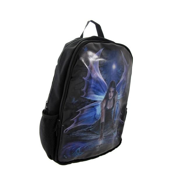 Anne Stokes Immortal Flight 15 X 12 Backpack Book Basic Multipurpose