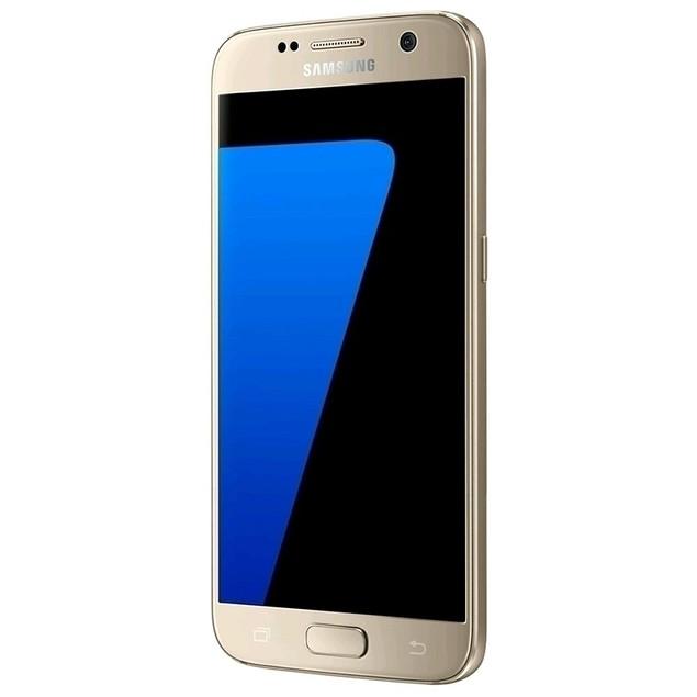 Samsung Galaxy S7 32GB SM-G930V CDMA Unlocked (Gold or Black)