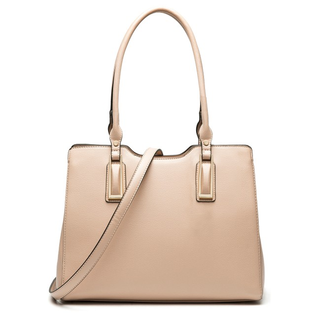 MKF Collection Sia Satchel Bag by Mia K Farrow