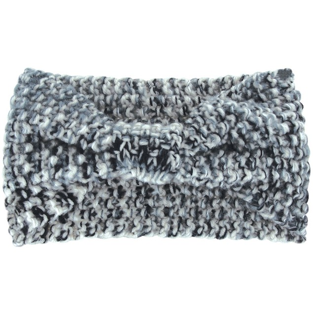 Britt's Knits Head Warmers - Assorted Colors