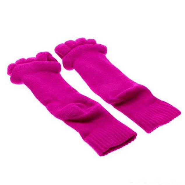 Massage Socks