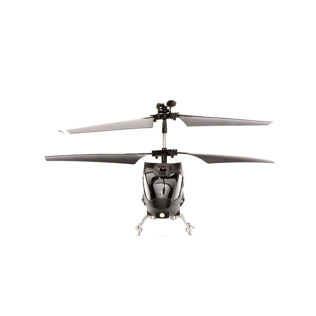 Griffin Technology Helo TC Helicopter