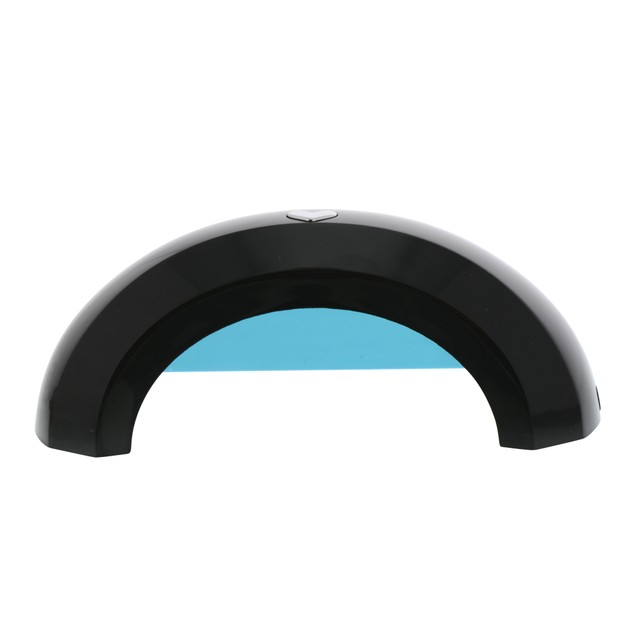 GlowDry2 LED Nail Dryer