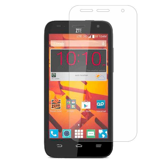 ZTE Speed N9130 Screen Protector