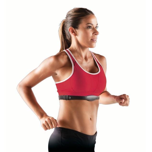 Proform SmartBeat Flexible Bluetooth Heart Rate Monitor Strap