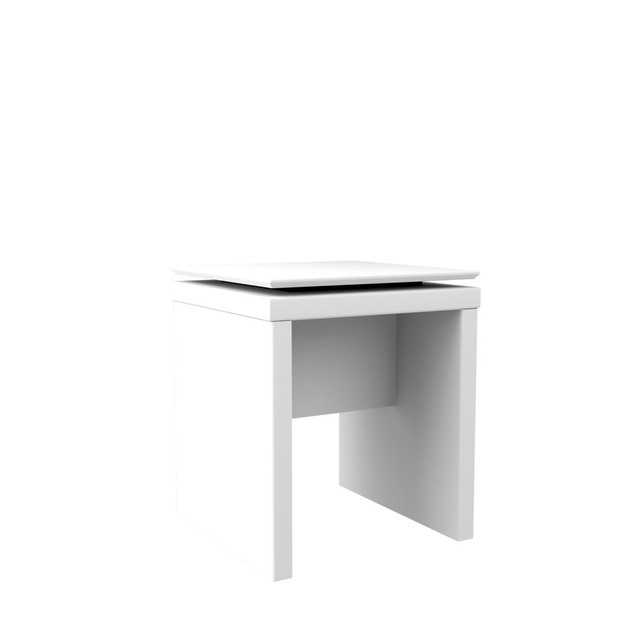 Lincoln Square End Table