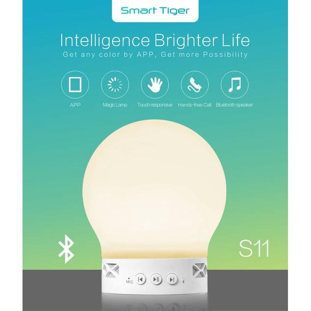 iPM Bluetooth Smart Light
