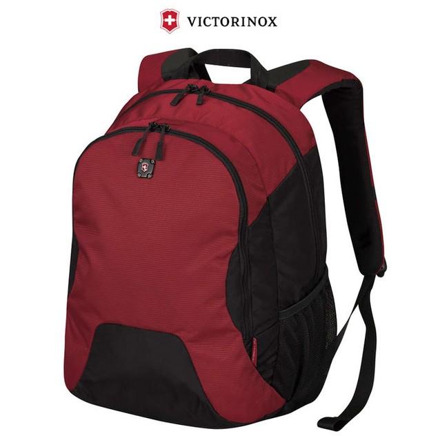 Victorinox Alpine Canberra Dual Compartment Laptop Pack