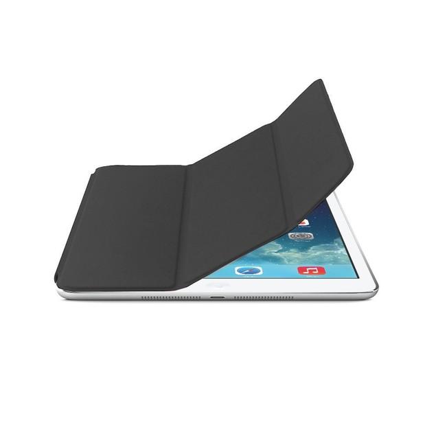 Apple Smart Cover for iPad Mini 1/2/3